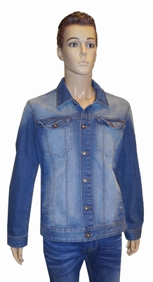 "247 stretch jeans  "" Oak ""  Dark stone"