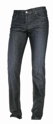 """Lee Cooper stretch jeans  """" LC 106 """" Drake Worn used"""