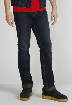 "Lee Cooper stretch jeans  "" LC112 ""  Minal Desert"
