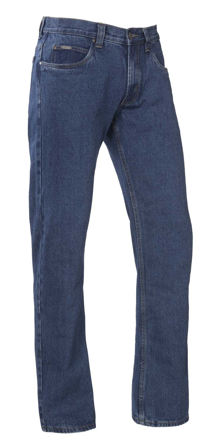 "Brams Paris jeans  "" Dylan ""  Dark"