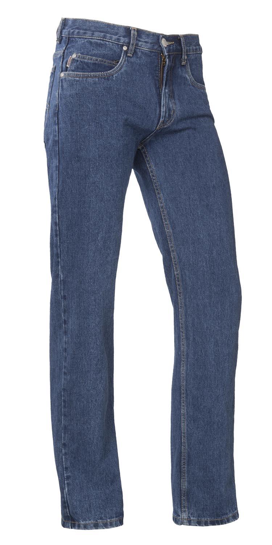"""Gibson jeans  """"  Dark stone """""""