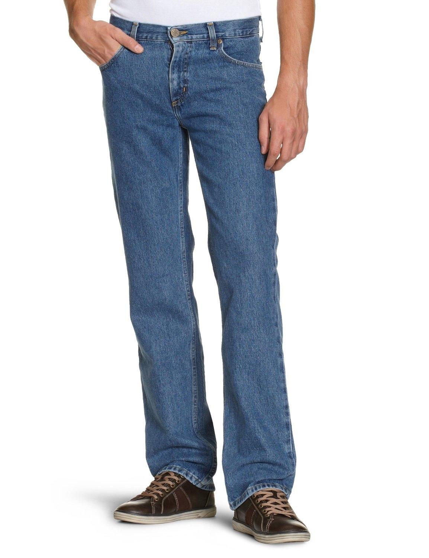 "Lee  jeans  "" Ranger ""  Dark stone"