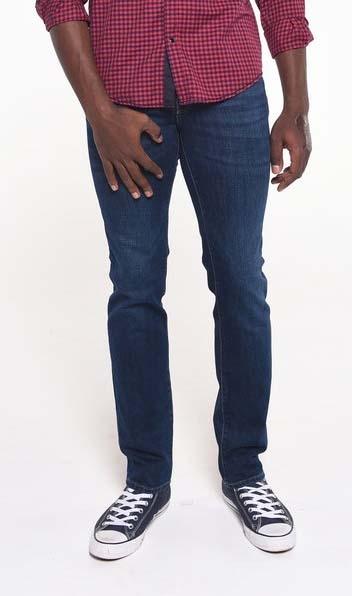 "Lee Cooper stretch jeans  "" L112 ""  Meta Rince"