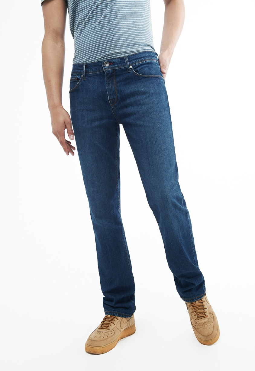 """Lee Cooper stretch jeans  """" LC112 """"  Nevada brushed"""