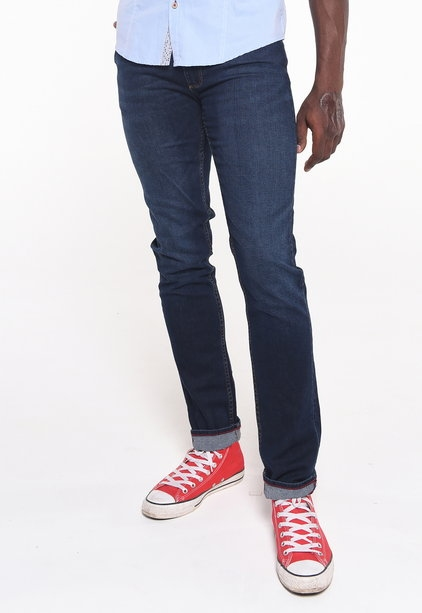 """Lee Cooper stretch jeans  """" LC114 """"  Norman Blend"""