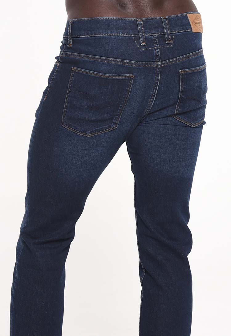 "Lee Cooper stretch jeans  "" LC114 ""  Norman Blend"