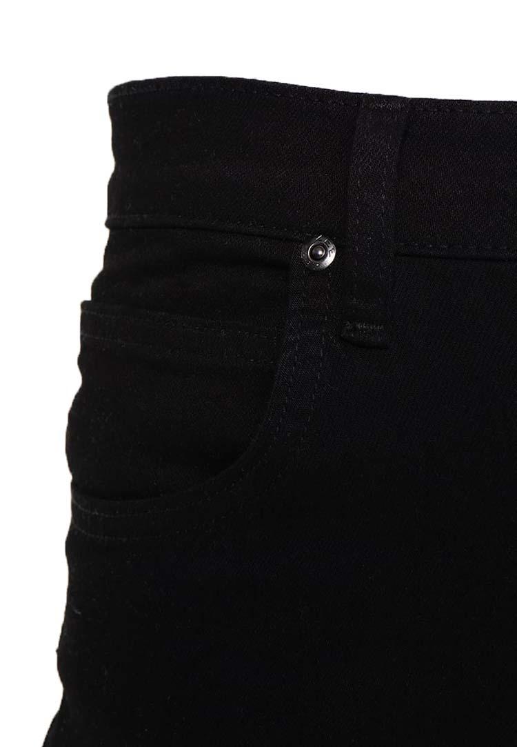 """Lee jeans """" Brooklyn """"  Black"""