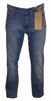 "Colorado stretch jeans  "" Lake ""  Bleach used"