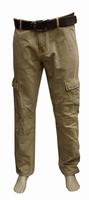 """Paddock's jeans  """" Worker """"  Beige"""