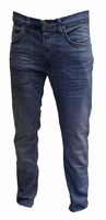 """Lee stretch jeans  """" Darren """"  Bleach used"""