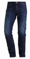 """Lee stretch jeans  """" Darren """"  Ultra dark used"""