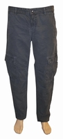 Paddock's jeans