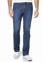 "Paddock's stretch jeans  "" Ranger ""  Stone used"