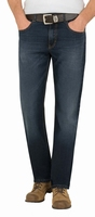 """Paddock's stretch jeans  """" Carter """"   Dirty wash"""