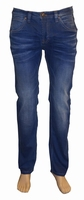 Colorado stretch jeans