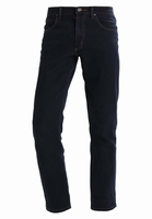 Lee stretch jeans