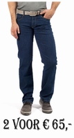 Digo / Dxgo / DJX  Stretch jeans