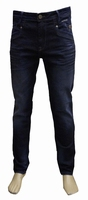 Intensiv stretch jeans