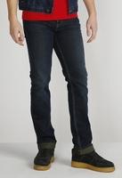 Lee Cooper stretch jeans
