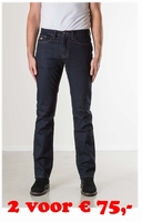 "New Star stretch jeans  "" Jacksonville  "" Dark stone"