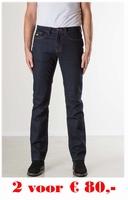 New Star stretch jeans