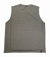 Mouwloos shirt