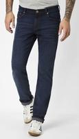 Paddock's stretch jeans