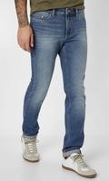 Paddocks jeans