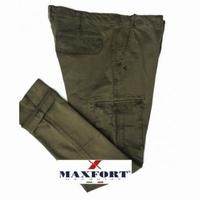 Maxfort stretch jeans