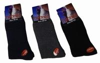 Thermo sokken