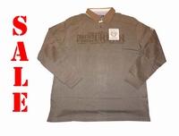 """Sweater met lange mouwen """" GCM """"  Mount Elbert  Beige"""