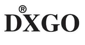 Digo / Dxgo jeans