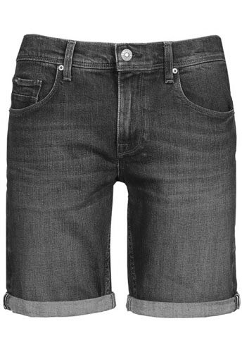 Korte broeken en 7 /8 jeans